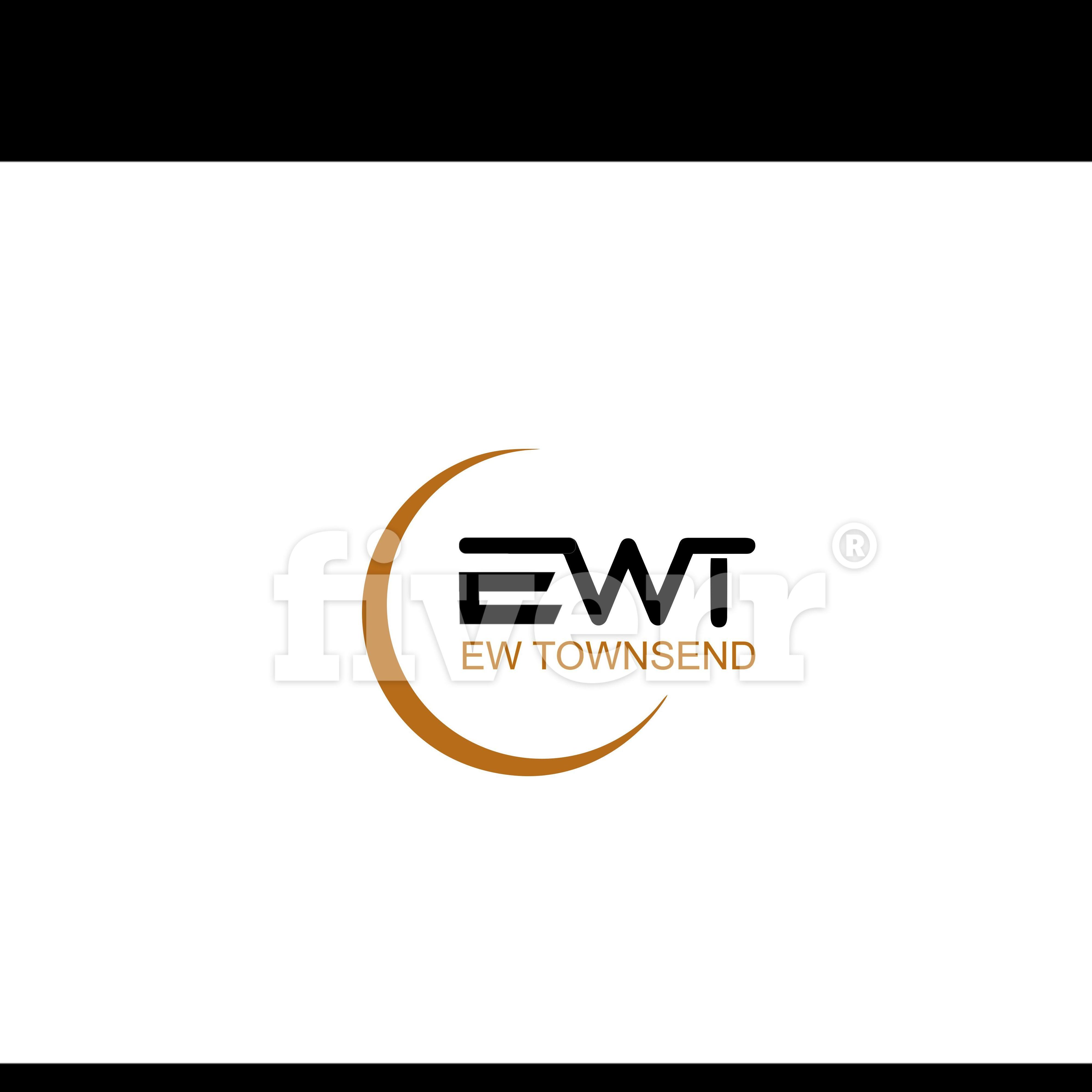 HFWM FINANCIAL EMPOWERMENT
