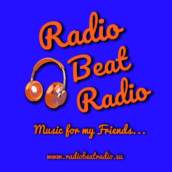 RadioBeatRadio