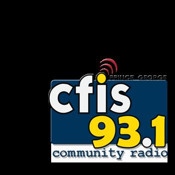 93.1 CFISFM