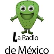La Radio de México