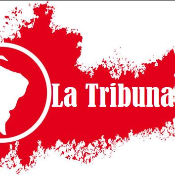 Radio La Tribuna