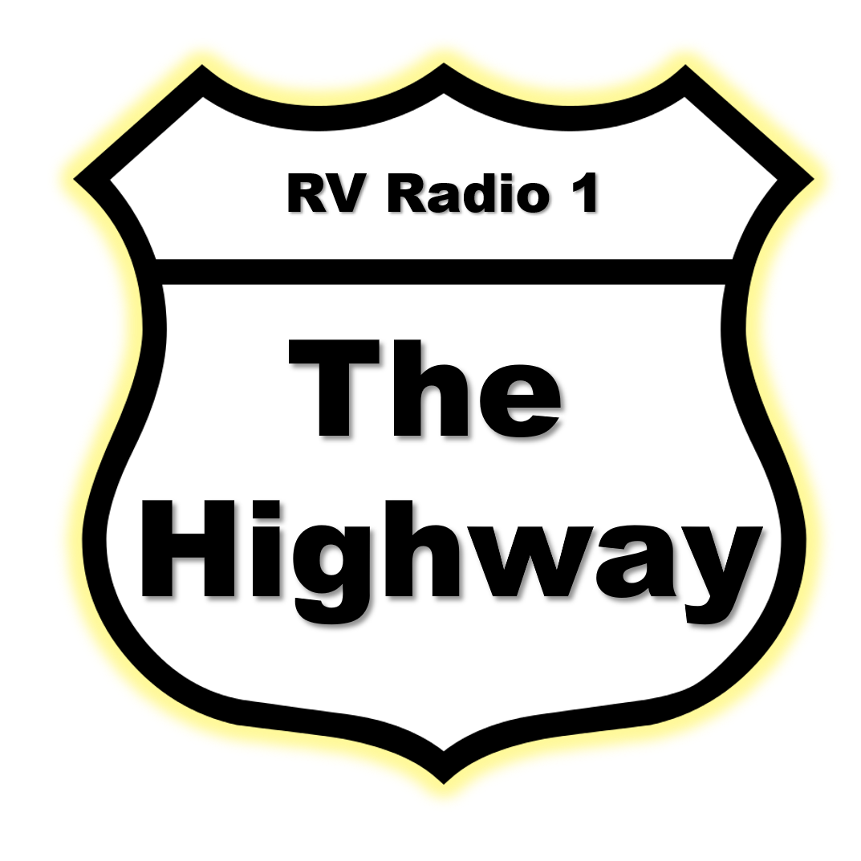 RV Radio 1 The Highway