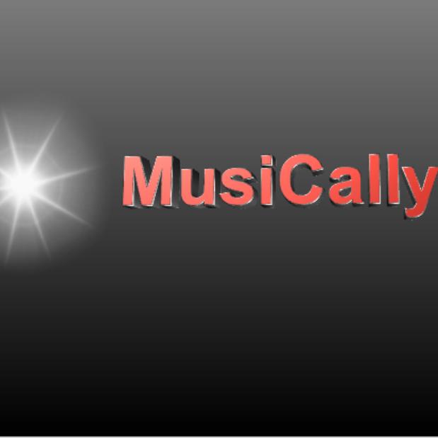 MusiCally Lekker FM