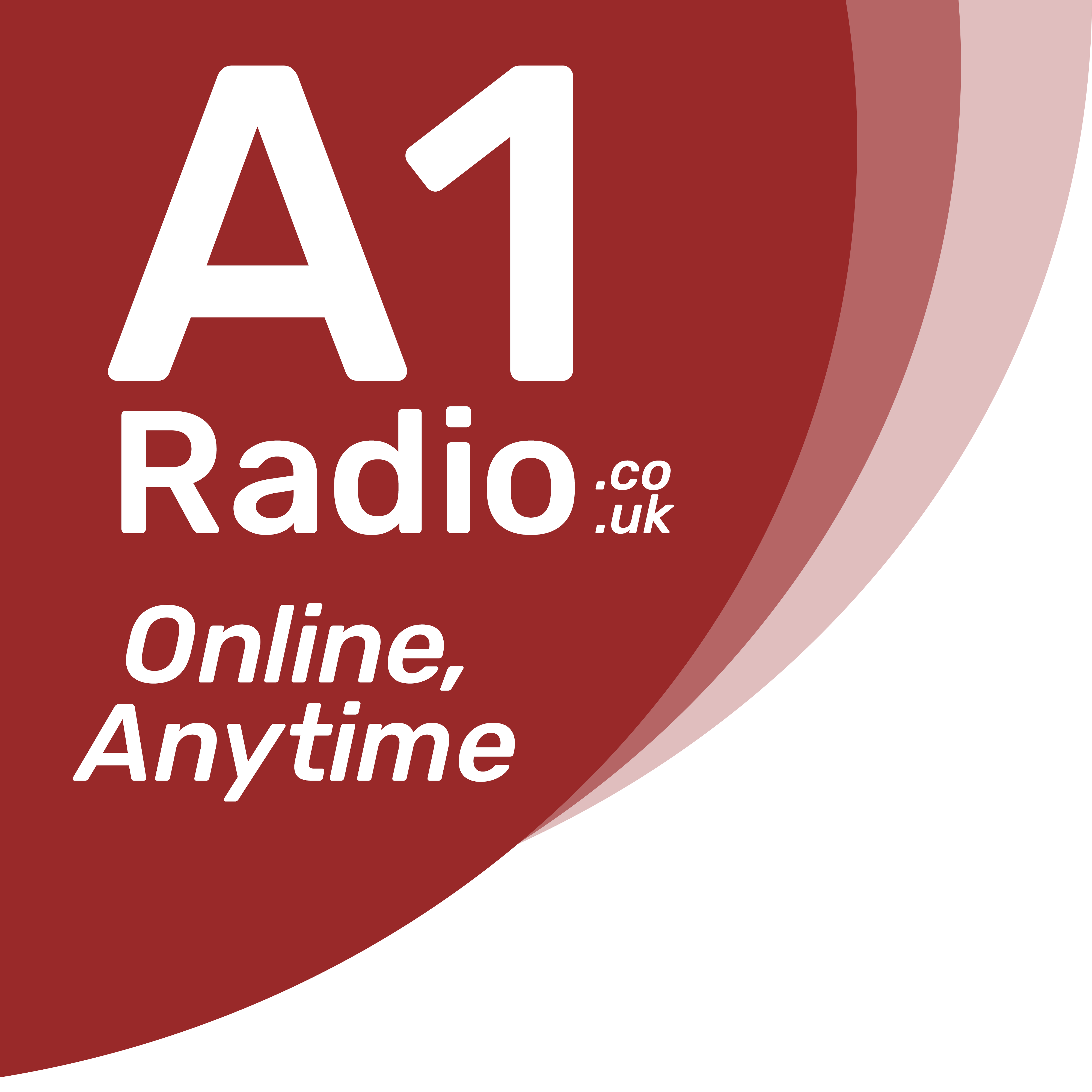 A1Radio (Super HD)