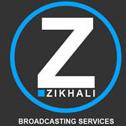 ZIKHALI BROADCASTING