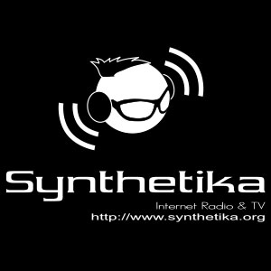 Synthetika Internet Radio - Oficial
