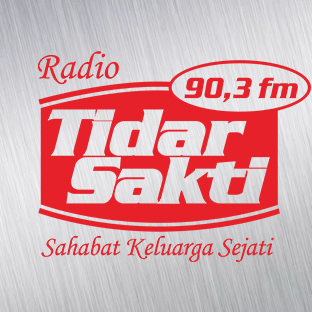 kosong FM