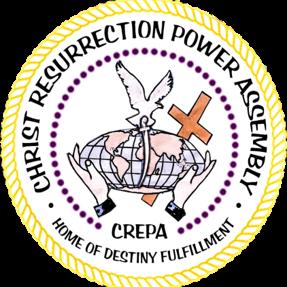 CREPA Nigeria Radio