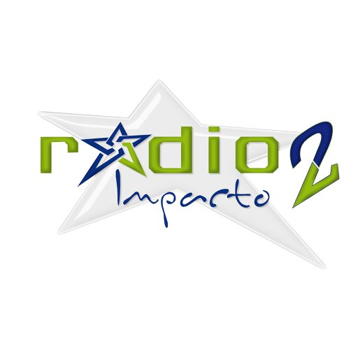 Radio Impacto 2