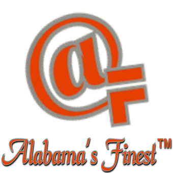 Alabama's Finest Radio HD