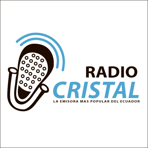 Radio Cristal | Guayaquil - Ecuador