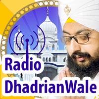 Dhadrianwale | ParmesharDwar