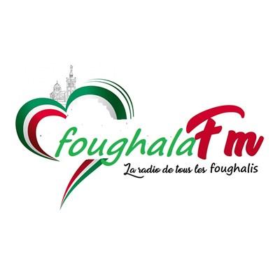FOUGHALA fm web