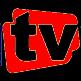 FinanTv Radio