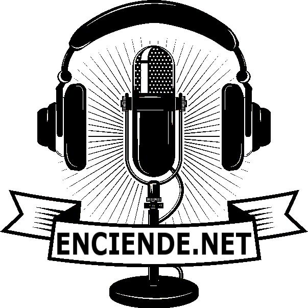 Radio Enciende