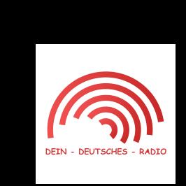 DEIN-DEUTSCHES-RADIO