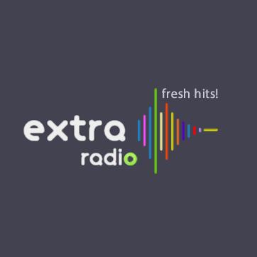 extra radio - frash radio!