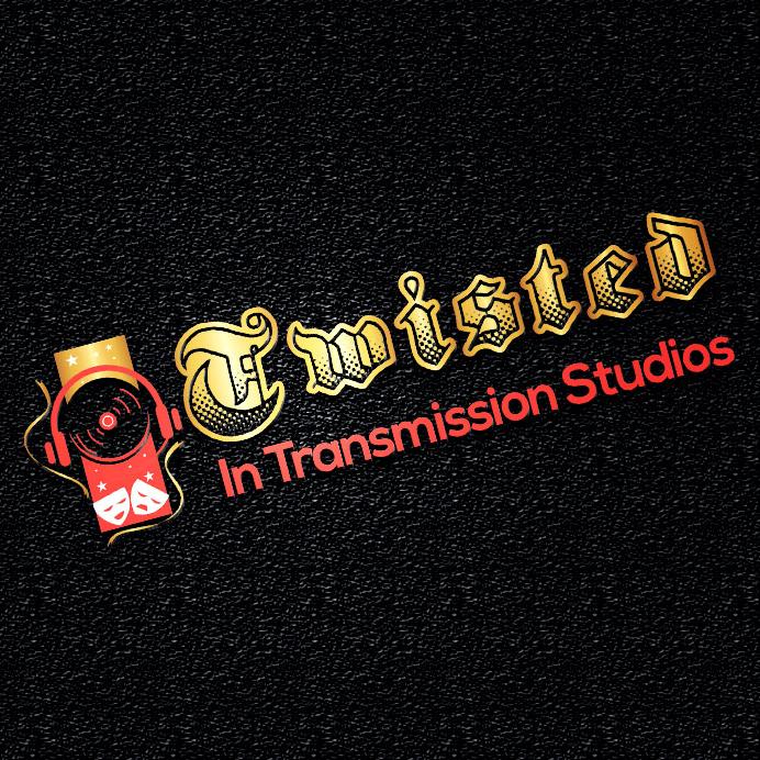 TITS Radio
