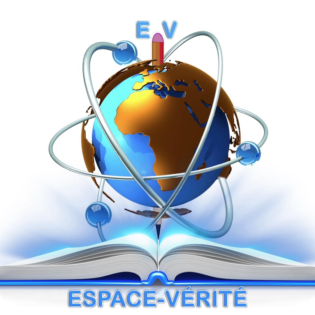 Espace-Verite