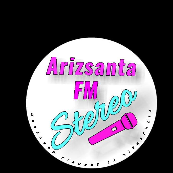Radio Virtual Arizsanta Fm Stereo