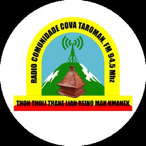 Radio Comunidade Cova Taroman
