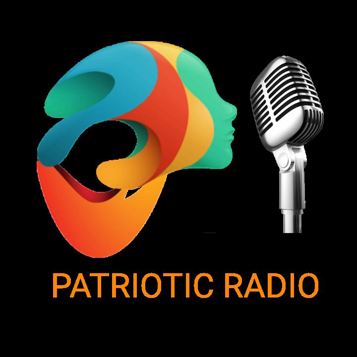 Patriotic Radio