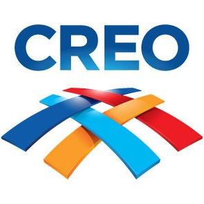 CREO Ecuador