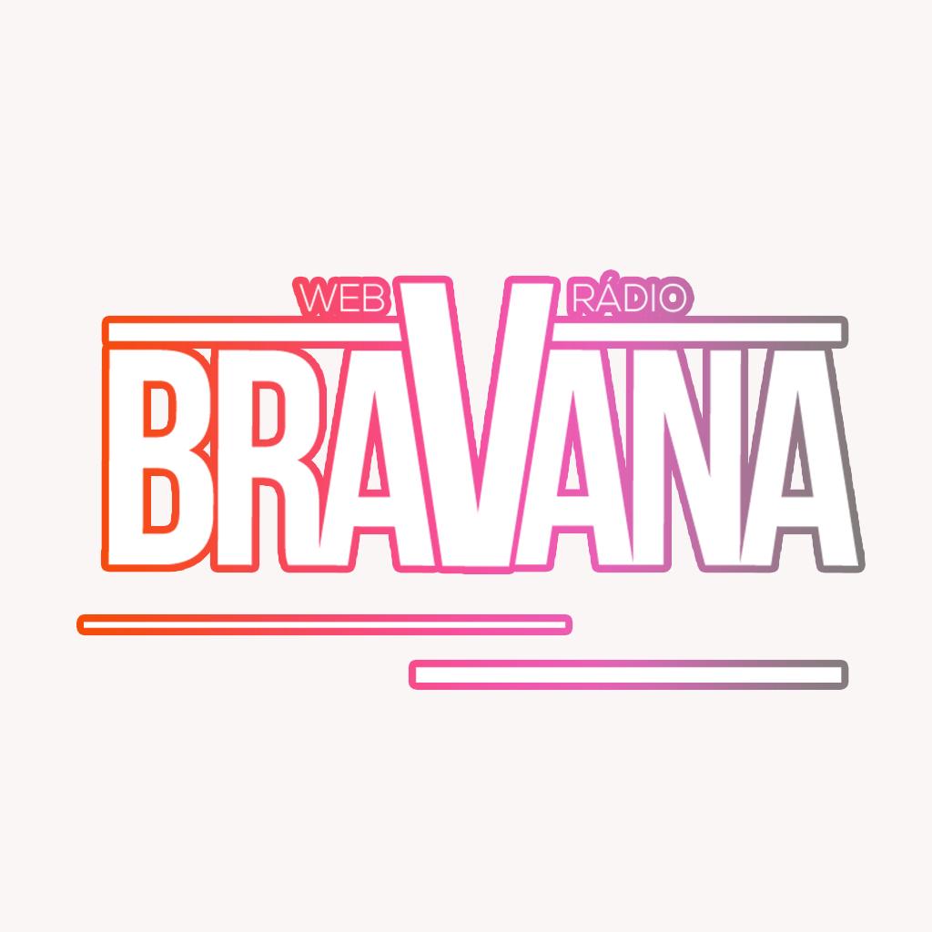 Bravana