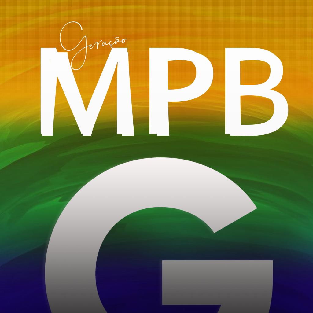 Geração MPB