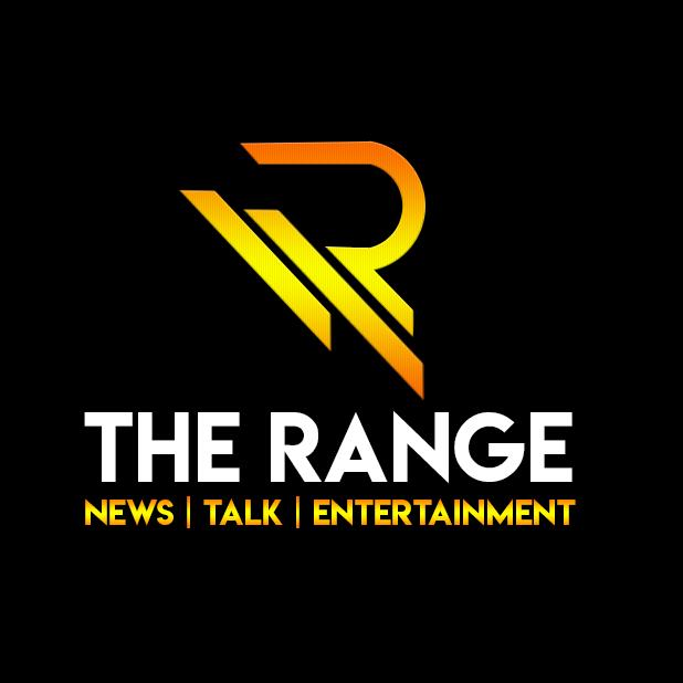 Range Broadcasting