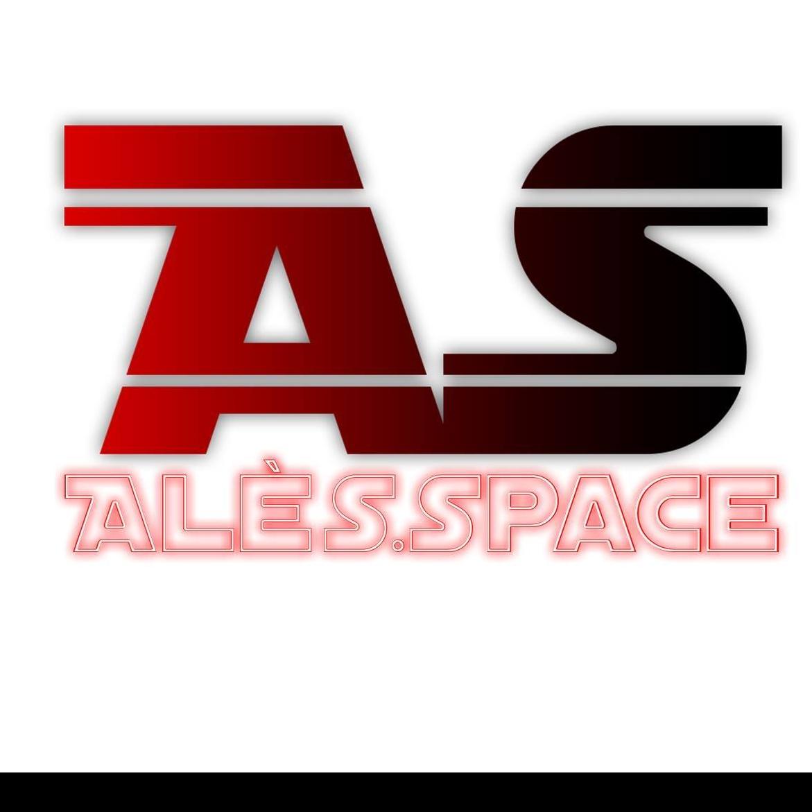 AlesSpace Radio