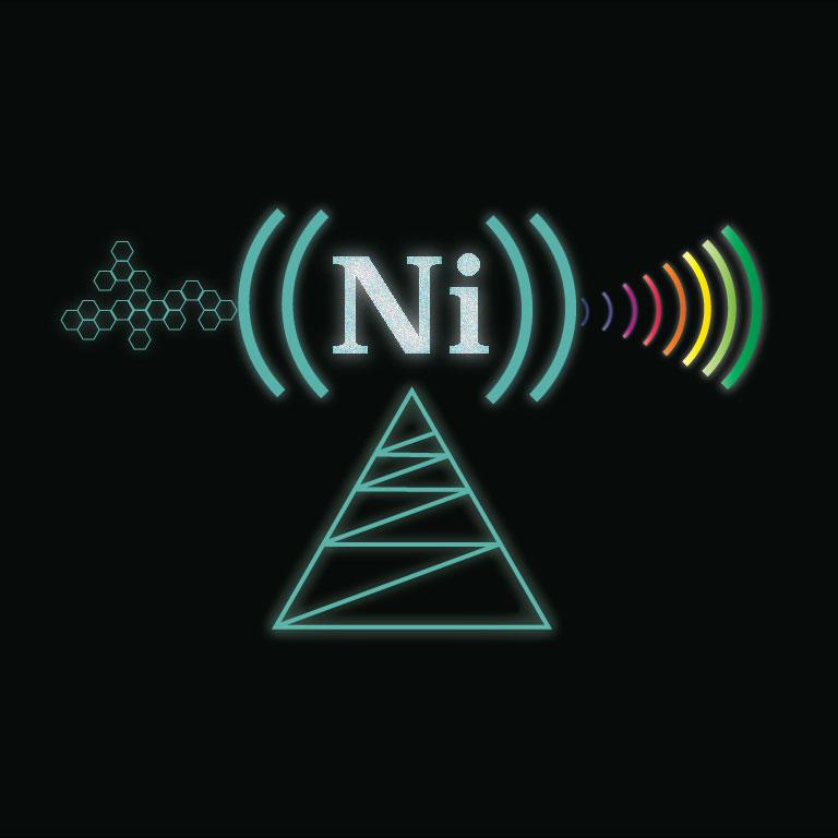 Ni Radio