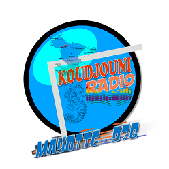 Radio Koudjouni
