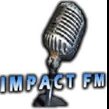 Radio Impact Manele