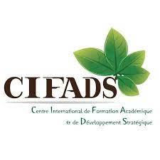 CIFADS