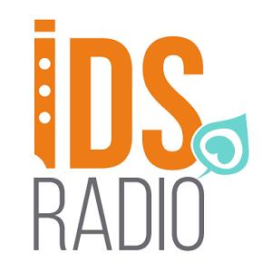 IDS Radio RU