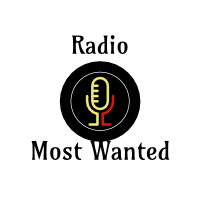 Radio Most Wanted