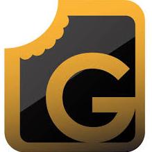 GsmSandwichRadio TestBroadcast