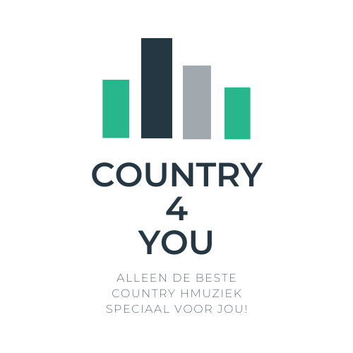 Country4You