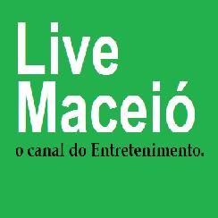 Live Maceió