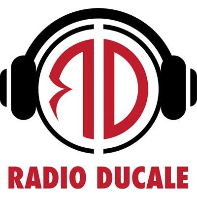 www.radioducale.it