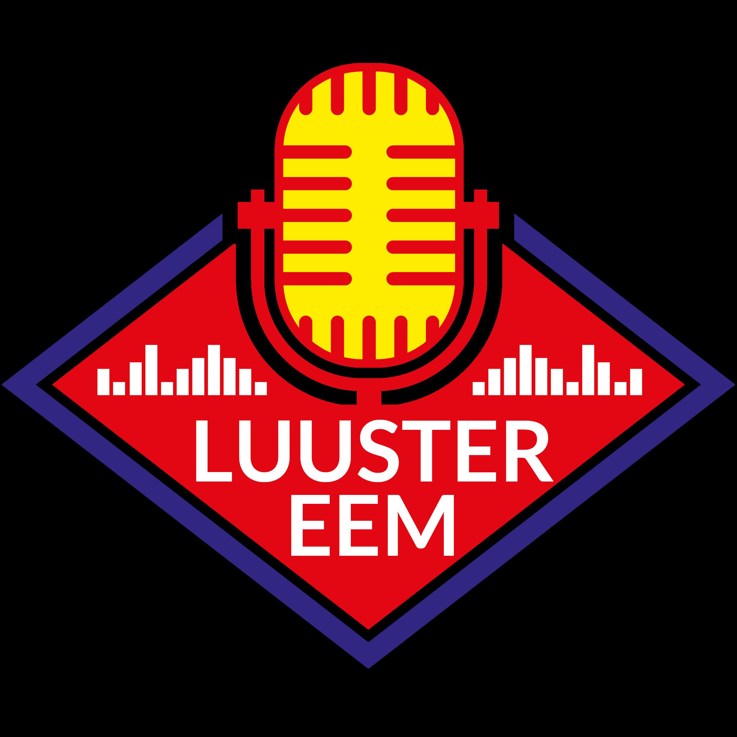 Luuster eem een programma van RTV SLOS