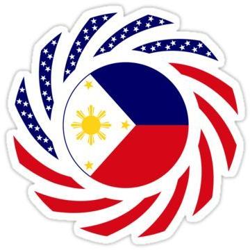 Pinoy Rock USA