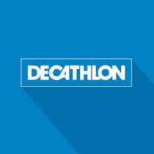 Decathlon FM