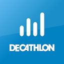 Decathlon Radio - Tristan