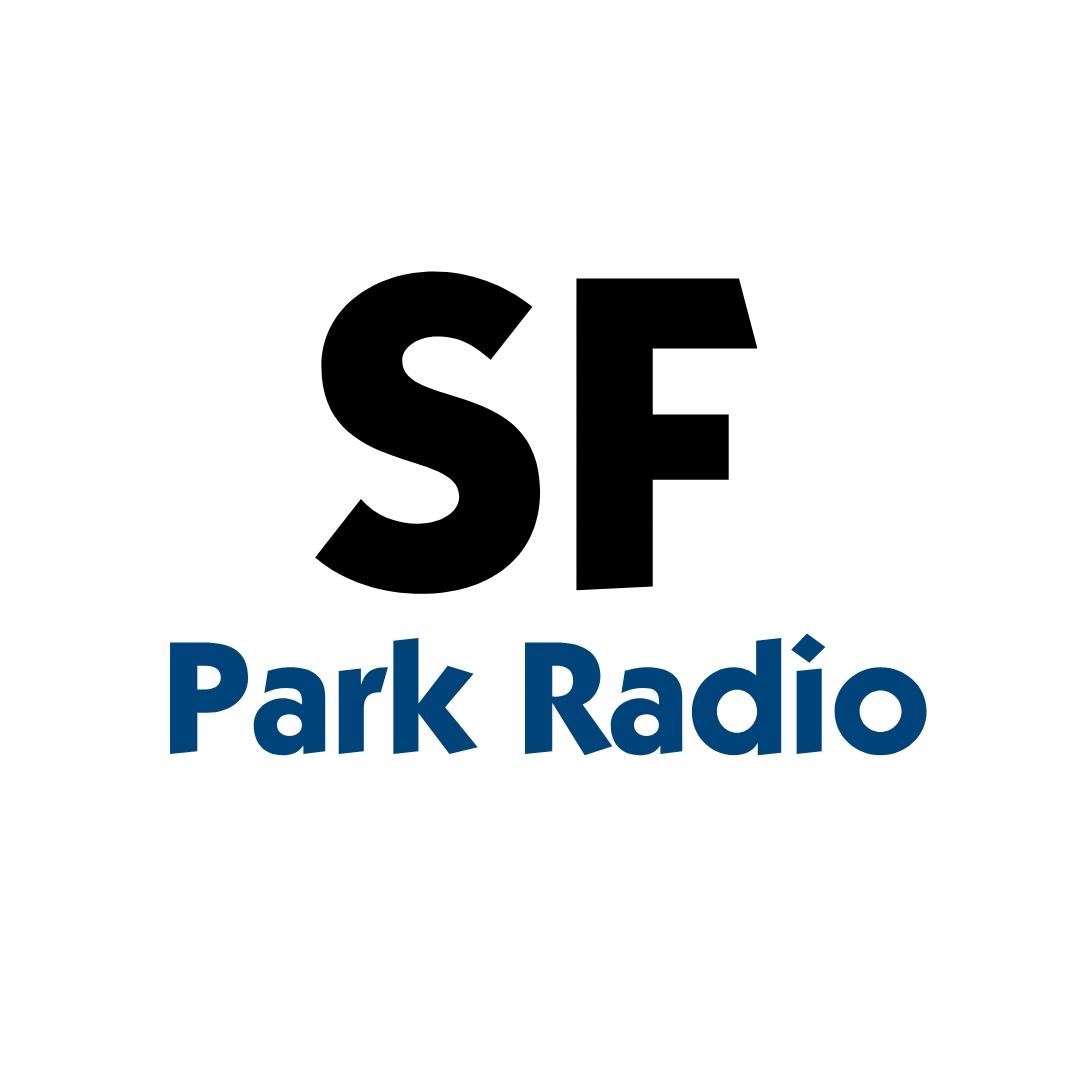 SF Park Radio