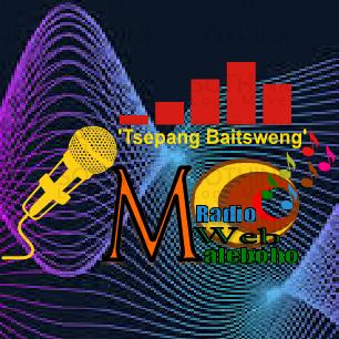 Maleboho Web Radio Station