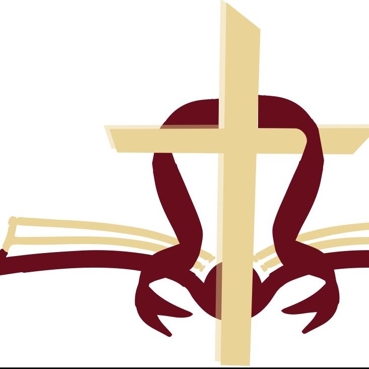 Highlands Christian Church