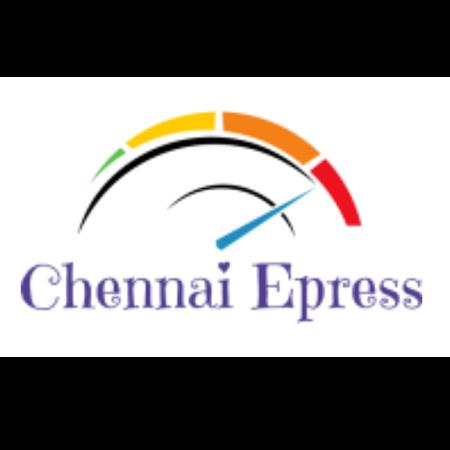 Chennai Epress