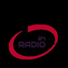 Radio24.FM